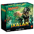 Magic The Gathering: Ixalan