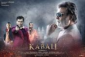 Kabali movie wallpapers-thumbnail-11