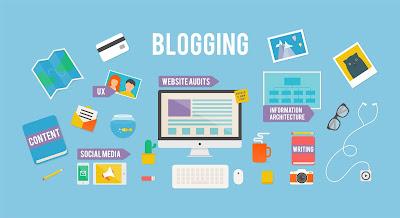 Làm thế nào để xóa Bản Quyền (Credit Link) trong các template Blogspot