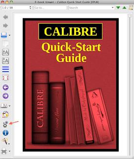 تنزيل, برنامج, ادارة, وتنظيم, مكتبة, الكتب, الالكترونية, على, جميع, انظمة, ماك, Calibre ,for ,Mac, اخر, اصدار