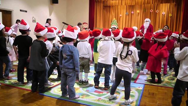 A Educação Pública Gratuita nas Escolas e Creches do Japão foi promessa de campanha do governo atual