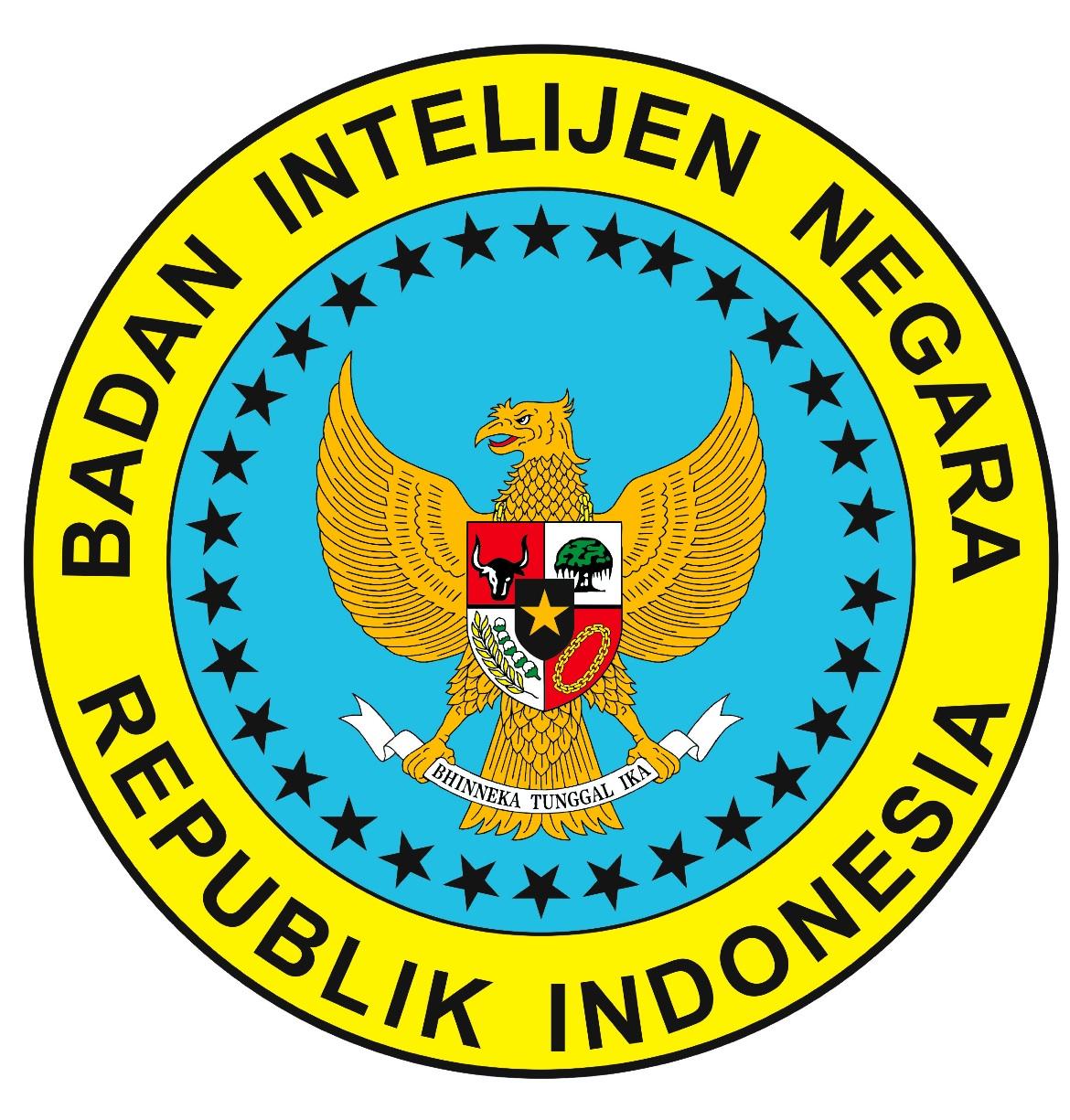 Lowongan Cpns Di Kejaksaan Lowongan Cpns Bkn Badan Kepegawaian Negara Terbaru Lowongan Kerja Cpns Di Badan Intelijen Negara Tahun 2012 2013