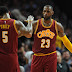 Scrutinizing Cavs: The Chances of Snatching the Eastern Top Spot