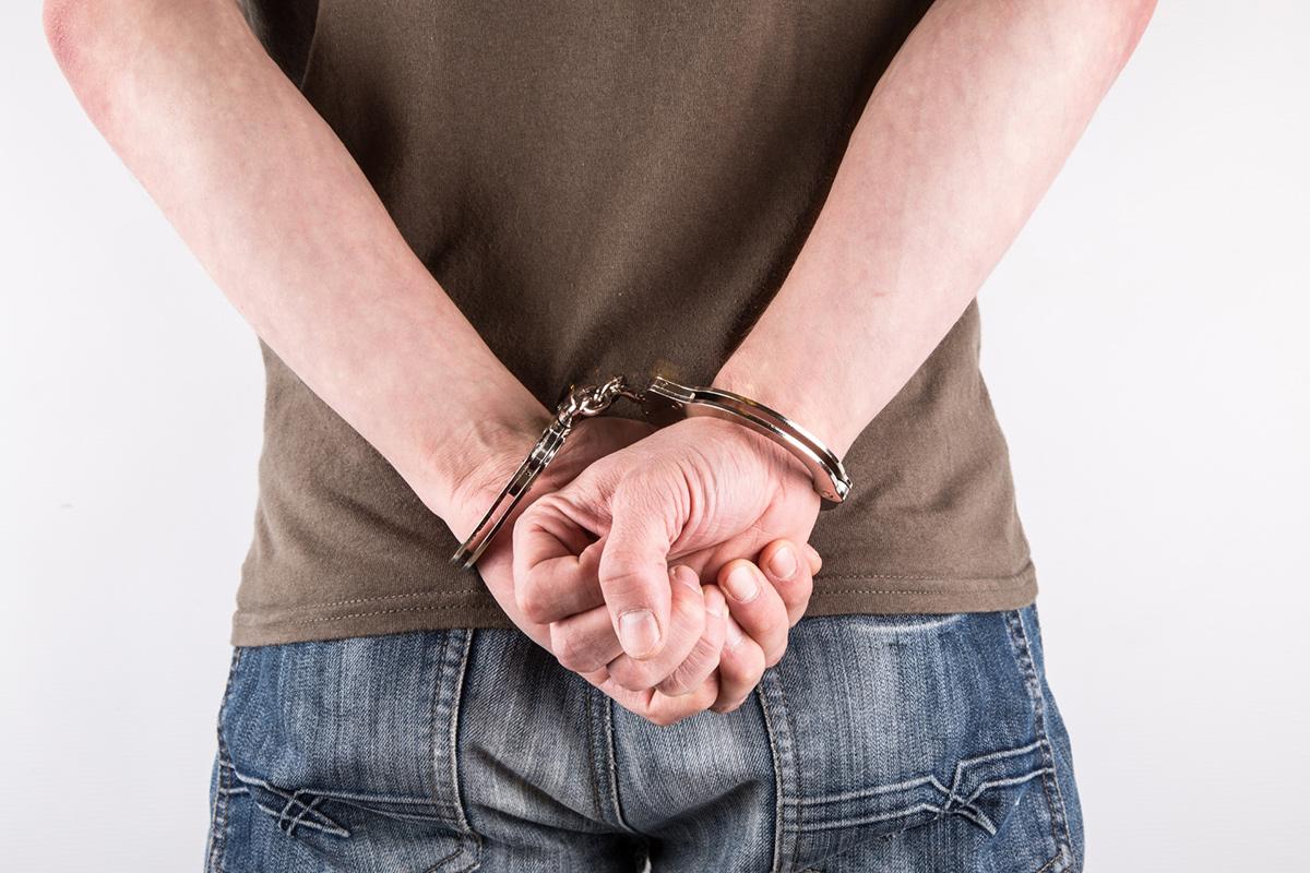 Tolerancia cero y leyes estrictas contra el maltrato.