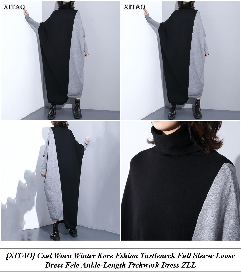 Quinceanera Dresses - Next Sale Womens - Shirt Dress - Cheap Clothes Shops