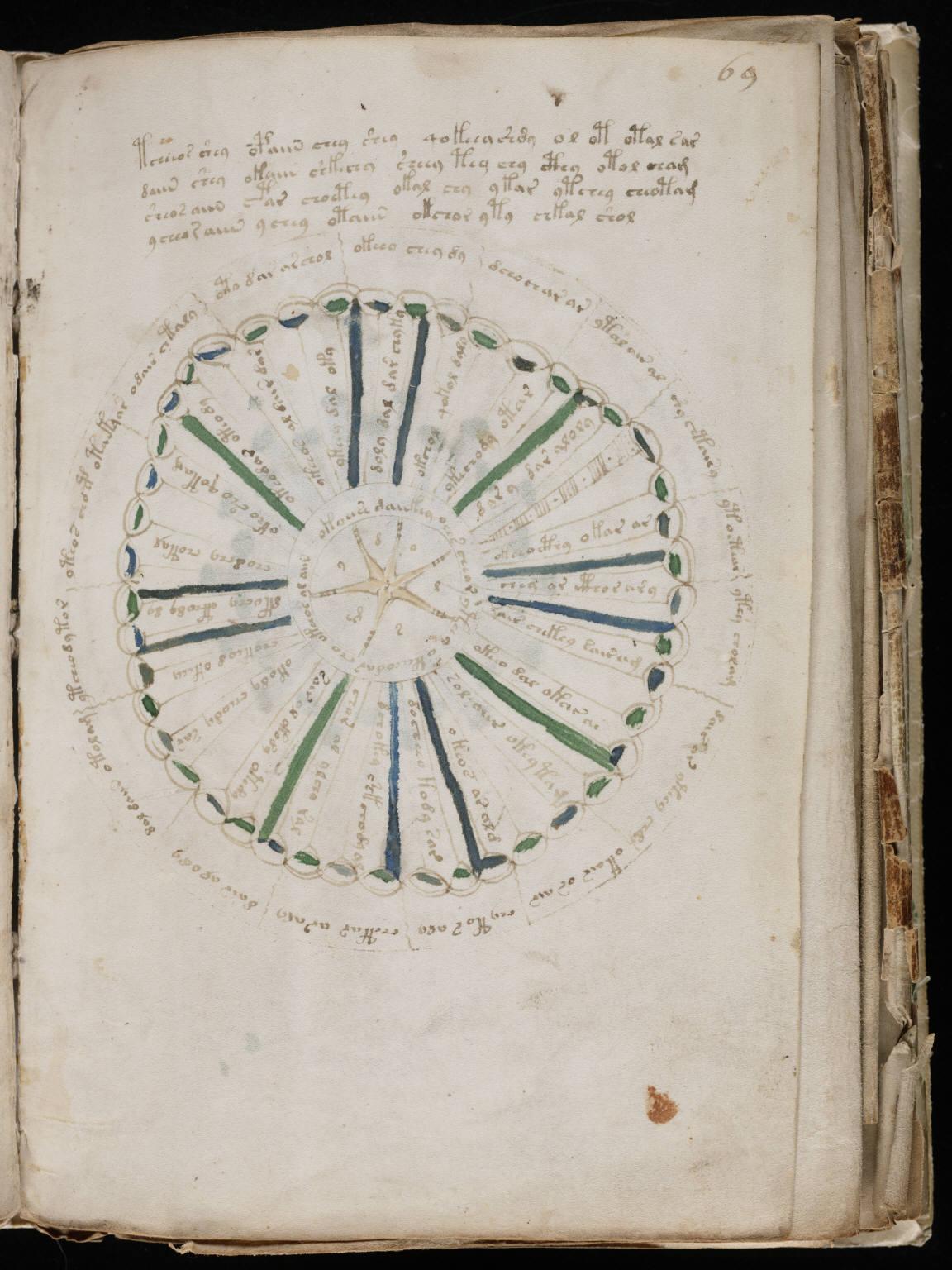 manuscrito123