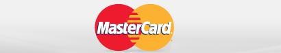 MasterCard-Payoneer