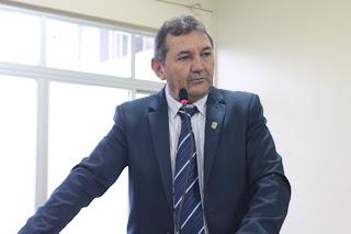 Resultado de imagem para foto do vereador José Belonne