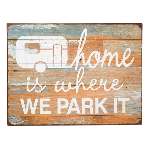 http://www.shabby-style.de/schild-home-is-where-we-park-it
