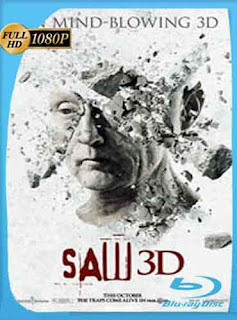 Saw 7 (2010) HD [1080p] Latino [GoogleDrive] SilvestreHD