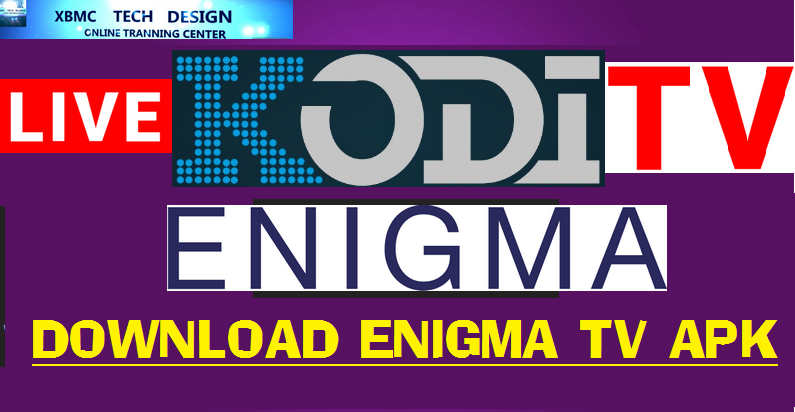 Download Free Android Enigma TV Apk For Android Download Enigma TV Android