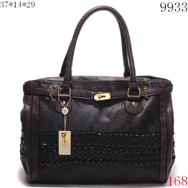 c0c8820f60523b Replica Designer LV Bags: replica wholesale louis vuitton handbags ...