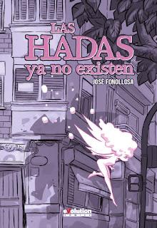 http://www.nuevavalquirias.com/las-hadas-ya-no-existen-comic-comprar.html