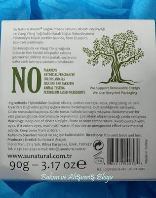 sunatural-zeytinyagli-nemlendirici-sabun-kullananlar-fiyati-yorumlari