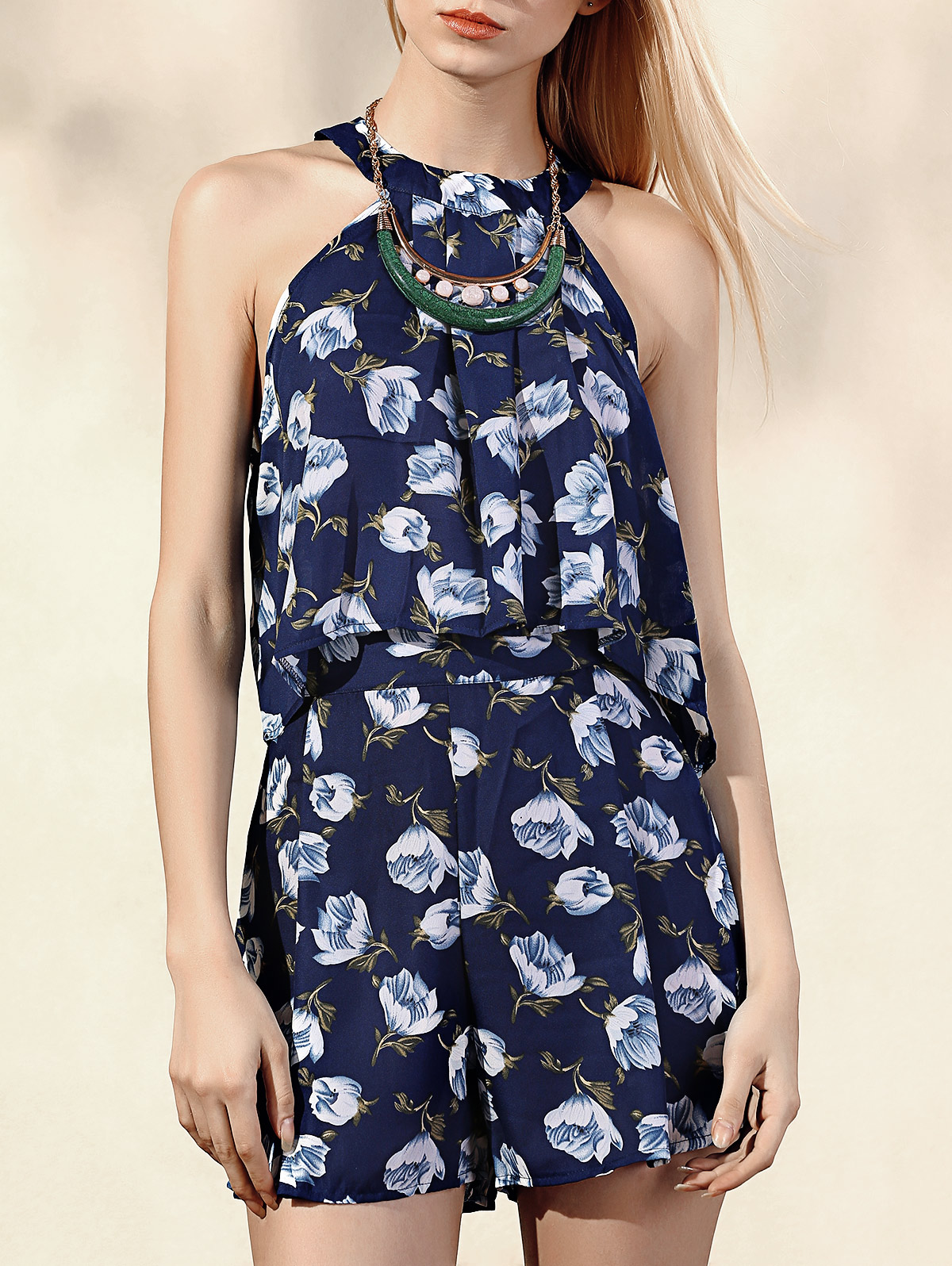 http://www.zaful.com/printed-halter-top-high-waisted-shorts-p_185331.html?lkid=14628