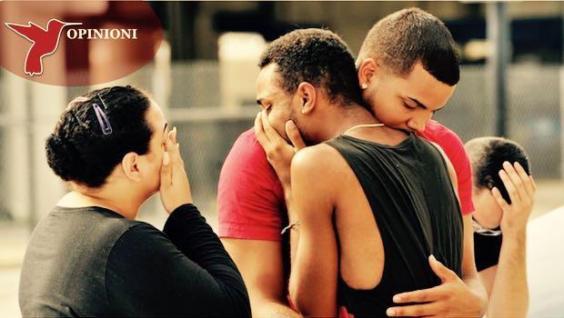 Tunisia: dopo la strage di Orlando, abolite l'omofobia!