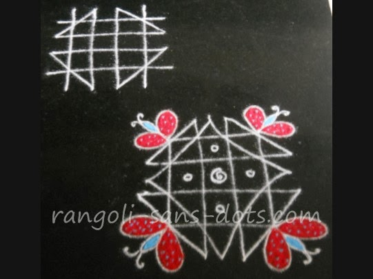easy-rangoli-0512.jpg