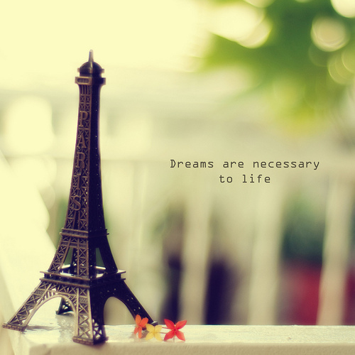 Cute Wallpaper For Facebook Cover Paris Paris Tumblr
