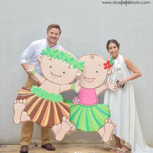 "Pokwang Shares That She Got Shocked by Her Baby's ""Gender Reveal!"""