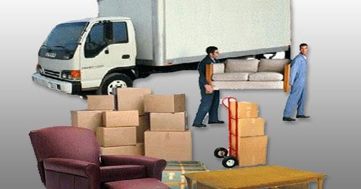شركة نقل عفش بالدمام 0534544488