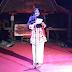 Tutup Festival Uma Lengge, Bupati Paparkan Enam Zona Andalan Pariwisata
