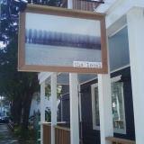 urbanretreatist: Rhinebeck, NY