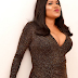 Photos: Toyin Abraham Puts On Weight...