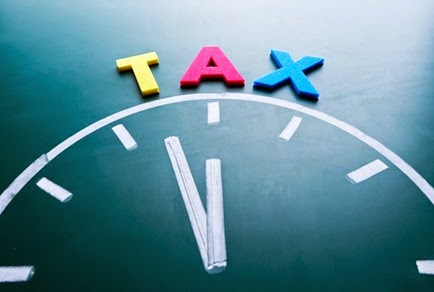 Luật số 71/2014/QH13: Sửa đổi, bổ sung một số điều của các luật về thuế