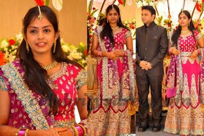 fe9cfb1331 Bridal Wedding Reception Sarees Designer Dresses In Lahor Studio Magazin  Company Sarees List Shoes