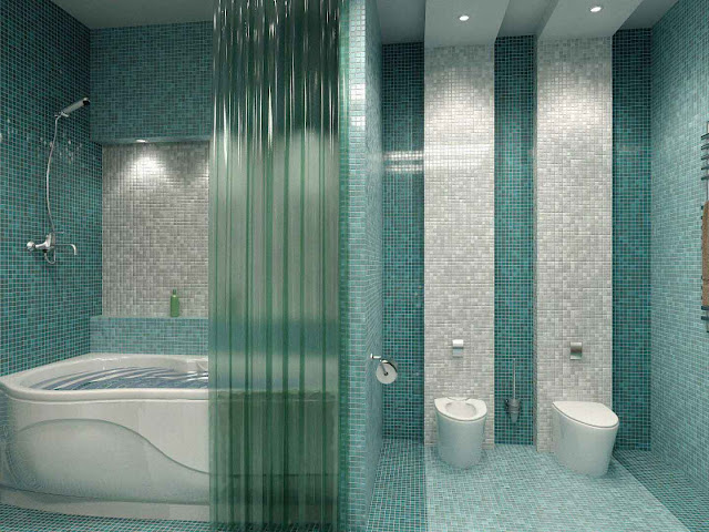 Awesome Glass Tile Ideas For Small Bathrooms Photos Luxury Tiles Design Bathroom Glass Tile Designs Pictures Glass Tile Ideas For Small Bathrooms Decor Photograp