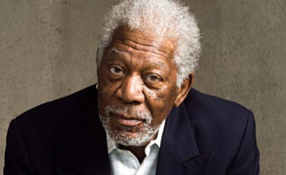 Morgan Freeman Goes On Defensive Against CNN, Demands Retraction, Apology About Sexual Harassment, Misconduct