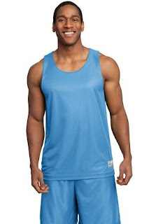 See Performance Sport Tanks