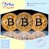 Mengenal Bitcoin : Mata Uang Digital Yang Menggiurkan