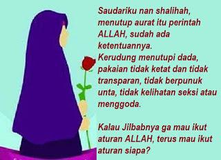 Kata Kata Bijak Islam Tentang Wanita Kata Kata Bijak Islam