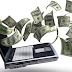 كيفية الربح من الأنترنت بدون راس مال أو أي مهارات ؟
