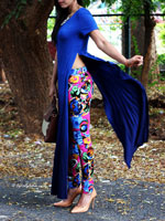 http://www.stylishbynature.com/2015/11/fashion-how-to-high-slit-trend-rules.html