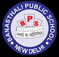 Banasthali Public School Vikaspuri, Delhi Recruitment