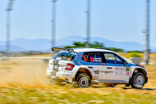 rally-acropolis3
