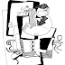"""Reverse Engineering for Beginners"" - ebook gratuito para reversers principiantes"