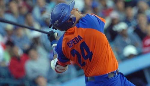 3 Bateadores y 2 lanzadores sobresalen como lo más destacado entre los refuerzos de la segunda ronda