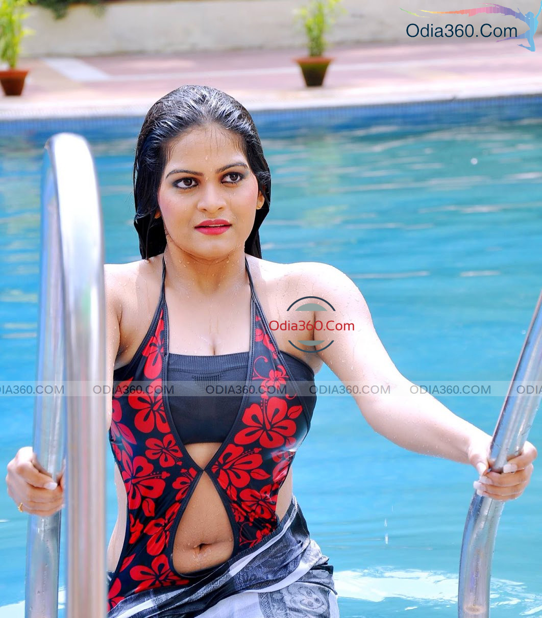 Dipika Tripathy Hot Odia Actress Real Life Photos,Images -9358