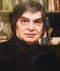 कैलाश वाजपेयी
