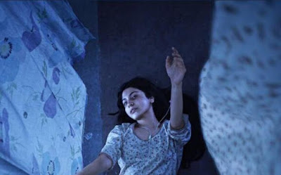 pari-to-release-on-february-9-next-year