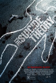 The Suicide Theory (2014) ταινιες online seires oipeirates greek subs
