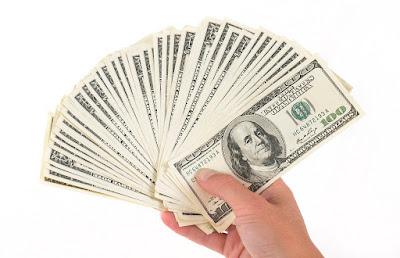 Pilih Trading Binary atau Investasi Reksadana (Simak Perbedaannya)