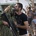 Sebuah Kisah Nyata Tentang Sniper HAMAS di Jalur Gaza
