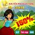 iOnline khuyến mãi 150%