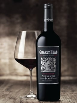 Gnarly Head Wines is celebrating Football Season by offering a chance to enter their text to win sweepstakes every day to win great football prizes or a trip to a game worth nearly $3000!