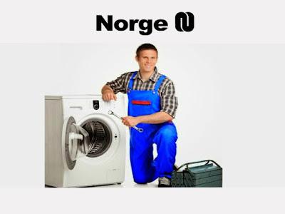 صيانة شركة نورج , توكيل صيانة نورج , مركز صيانة نورج , رقم صيانة نورج الخط الساخن , توكيل نورج فى مصر
