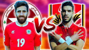 مباشر مشاهدة يوتيوب مباراة الاهلي والنجمة بث مباشر 27-09-2018 البطولة العربية للاندية يوتيوب بدون تقطيع